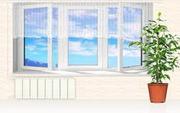 продам окна пвх балконы