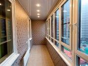 Остекление балконов и лоджий под ключ в Гомельском районе